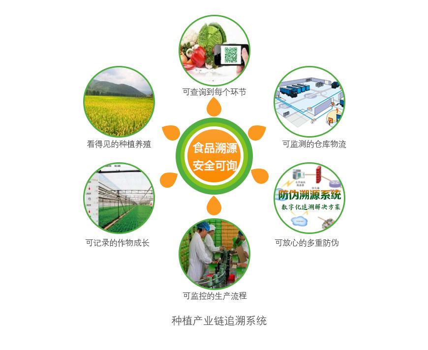 种植产业链追溯系统.jpg